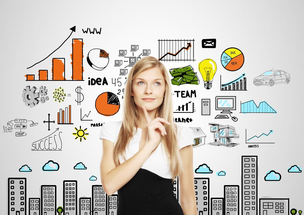 Planning your website marketing